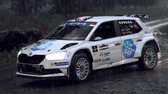Ingram ERC Champion